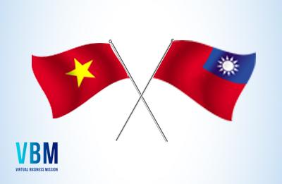 Virtual Business Mission - Chinese Taipei