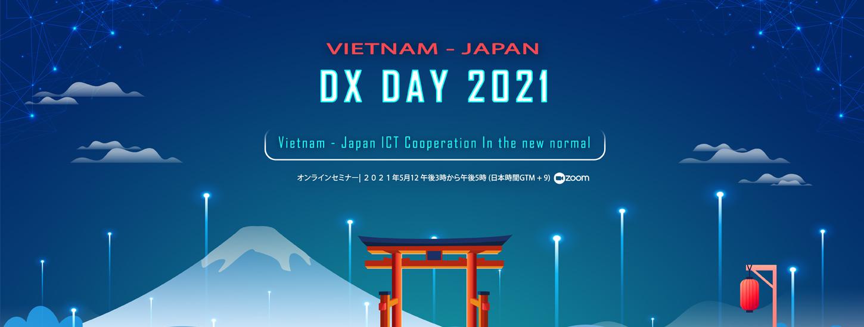 Ngày Hệ thống Tài Chính Việt Nam - Nhật Bản